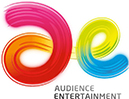 http://www.audienceentertainment.com/