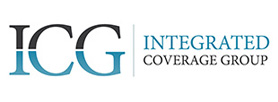 Integrated Coverage Group